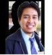 Prof.Dr.Ing. Fahmi Amhar