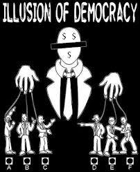 illution-of-democracy-fahmiamhar-dot-com