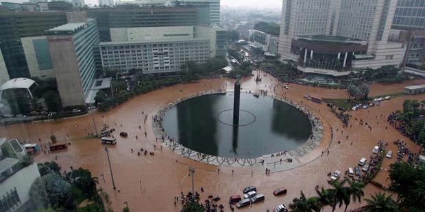 jakarta-banjir-fahmiamhar-dot-com