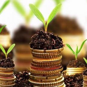 fahmi-amhar-ubah-investasi
