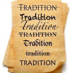 fahmi-amhar-ubah-tradisi