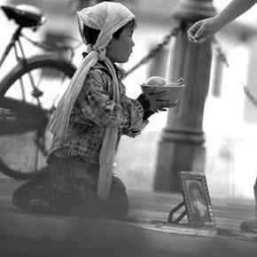 fakir-miskin-fahmi-amhar
