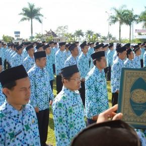 ilustrasi gambar diambil dari bangimam-berbagi.blogspot.com