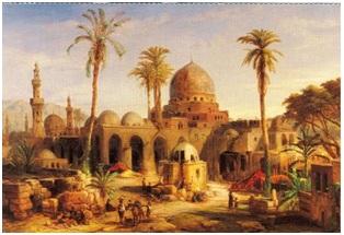 kota-syariah